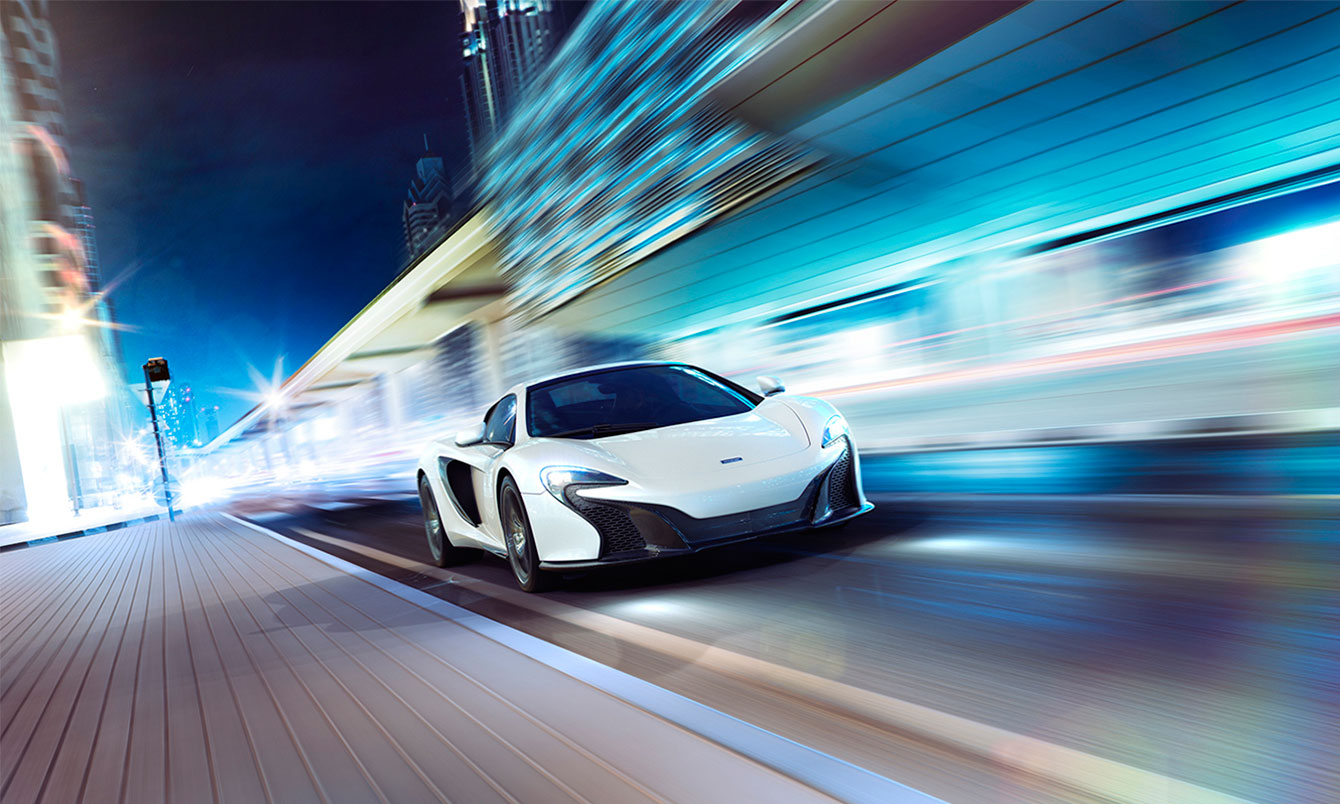 Cars Wallpapers: McLaren 650S Wallpapers High Resolution And Quality Download
