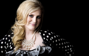 Meghan Trainor Images