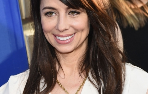 Natasha Leggero High Quality Wallpapers