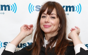 Natasha Leggero Wallpapers HD