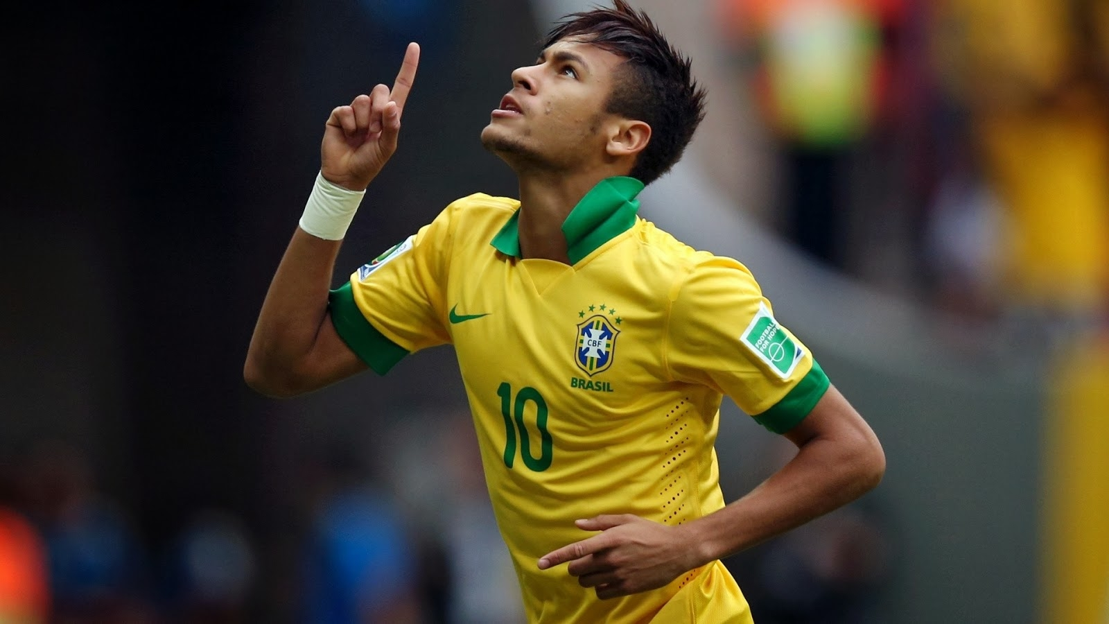 neymar wallpapers high resolution and quality download. Black Bedroom Furniture Sets. Home Design Ideas