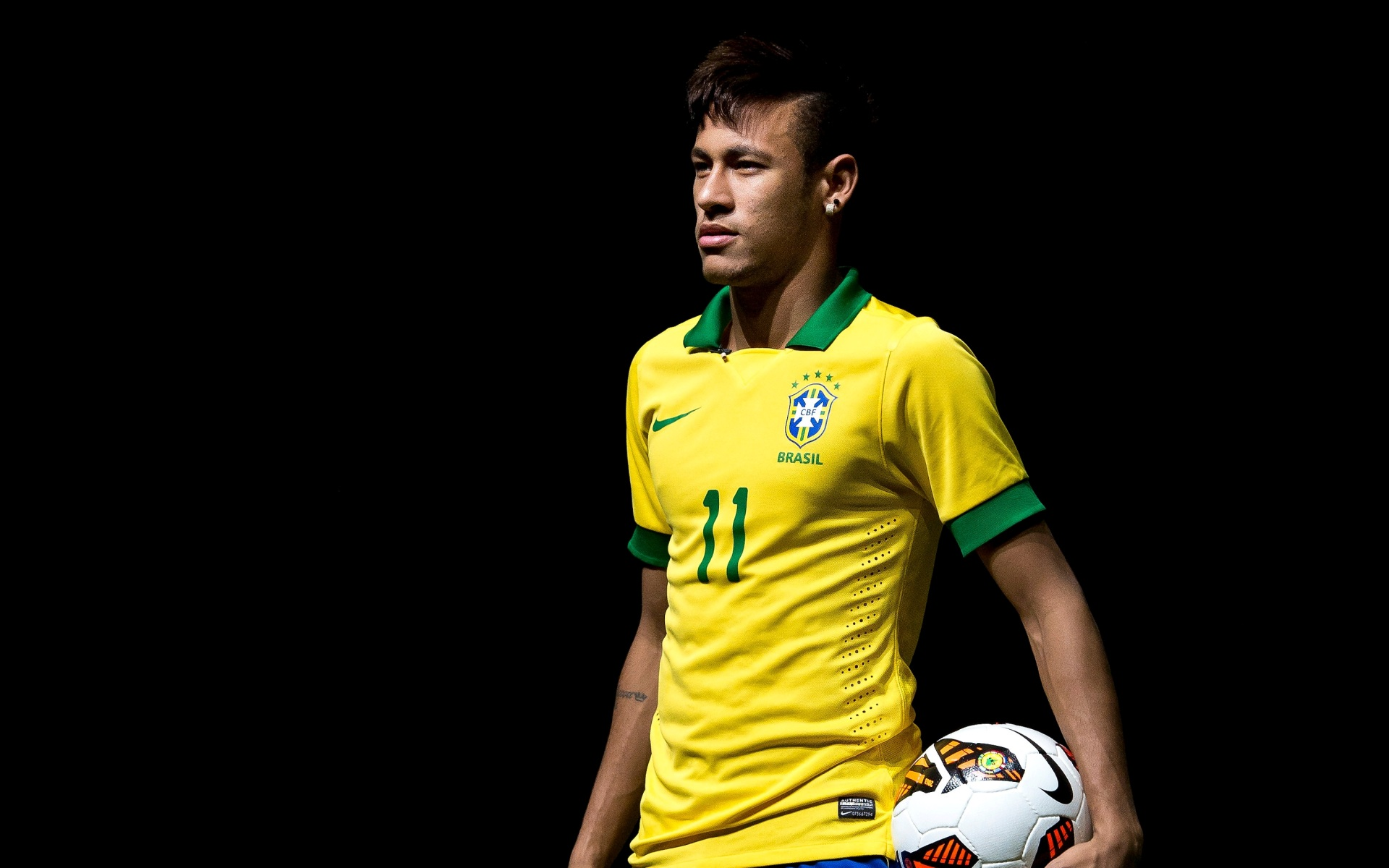 Neymar wallpapers high resolution and quality download neymar pictures voltagebd Gallery