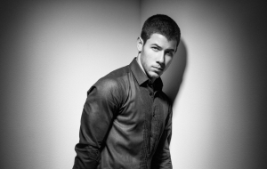 Nick Jonas Photos