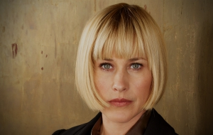 Patricia Arquette HD Background