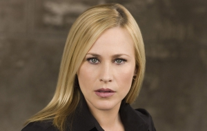 Patricia Arquette HD Wallpaper