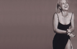 Patricia Arquette Wallpapers HD