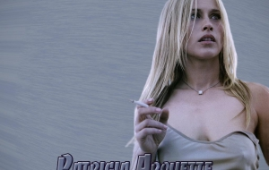 Patricia Arquette Full HD