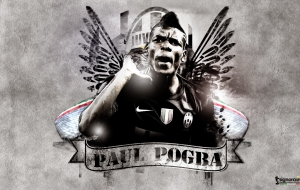 Paul Pogba Images
