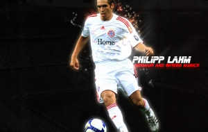 Philipp Lahm Photos