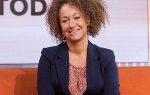 Rachel Dolezal Wallpapers HD