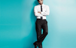 Ranbir Kapoor High Definition