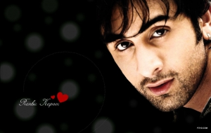 Ranbir Kapoor High Definition Wallpapers