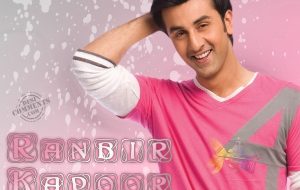 Ranbir Kapoor Full HD