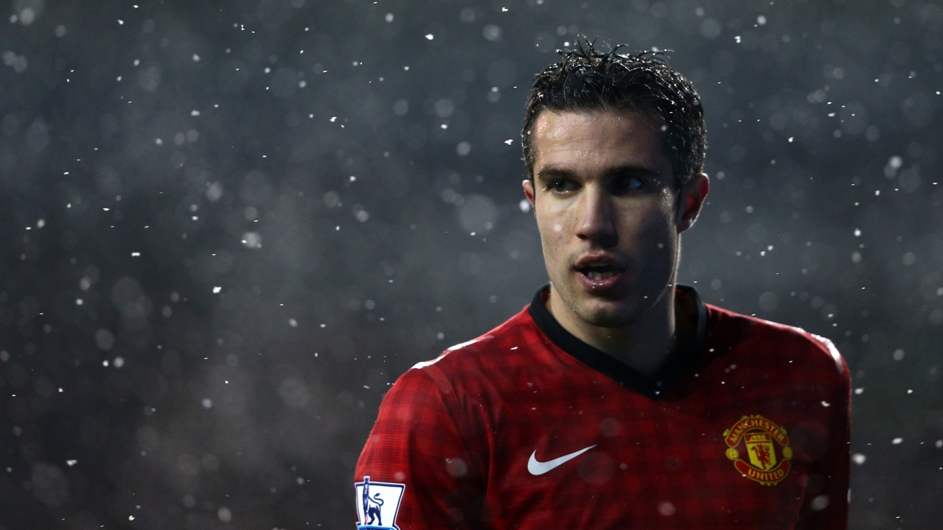 robin van persie wallpapers high resolution and quality download