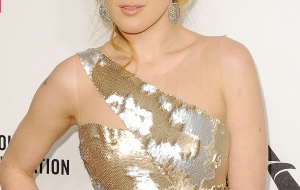 Rumer Willis 4K