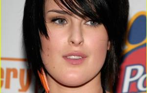 Rumer Willis Computer Wallpaper