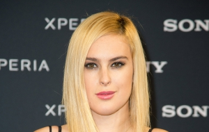 Rumer Willis High Definition Wallpapers