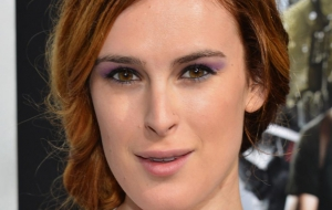 Rumer Willis High Quality Wallpapers