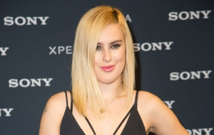Rumer Willis Pictures