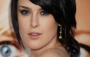Rumer Willis Wallpapers HD