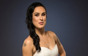 Rumer Willis Full HD