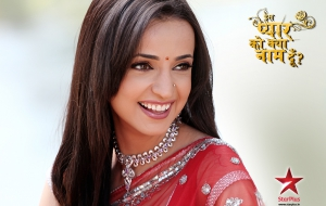 Sanaya Irani Wallpapers HD
