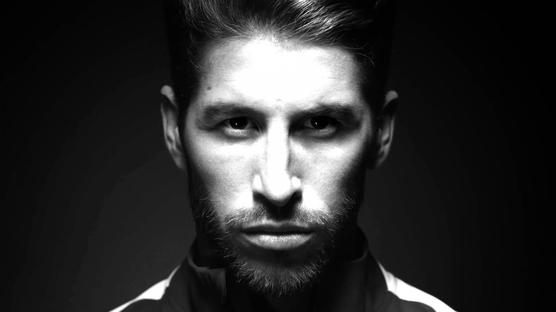 sergio ramos hd images - photo #31