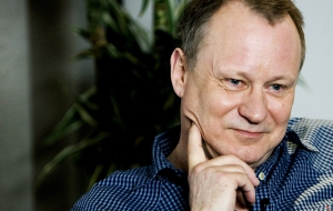 Stellan Skarsgard HD Wallpaper