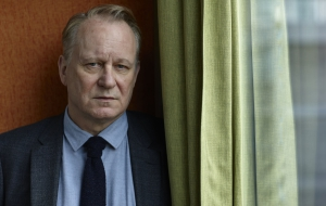 Stellan Skarsgard High Definition Wallpapers