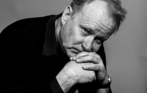 Stellan Skarsgard High Quality Wallpapers