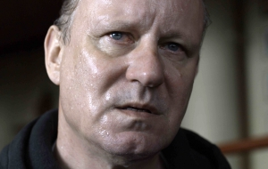 Stellan Skarsgard Wallpapers