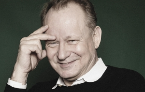 Stellan Skarsgard Wallpapers HD