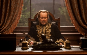 Stellan Skarsgard Full HD