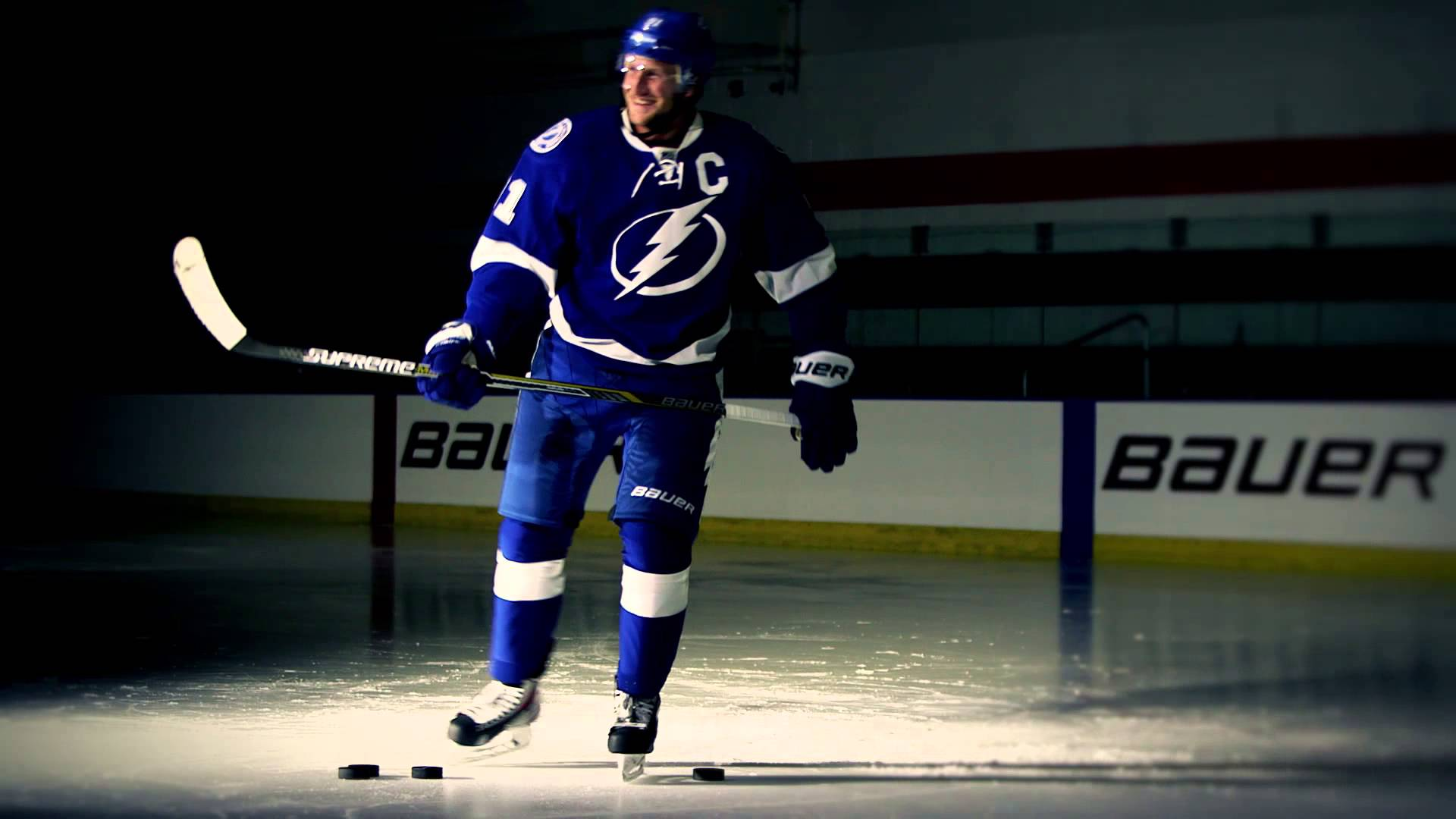 Steven Stamkos Wallpapers High Resolution And Quality DownloadSteven