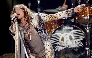 Steven Tyler Full HD