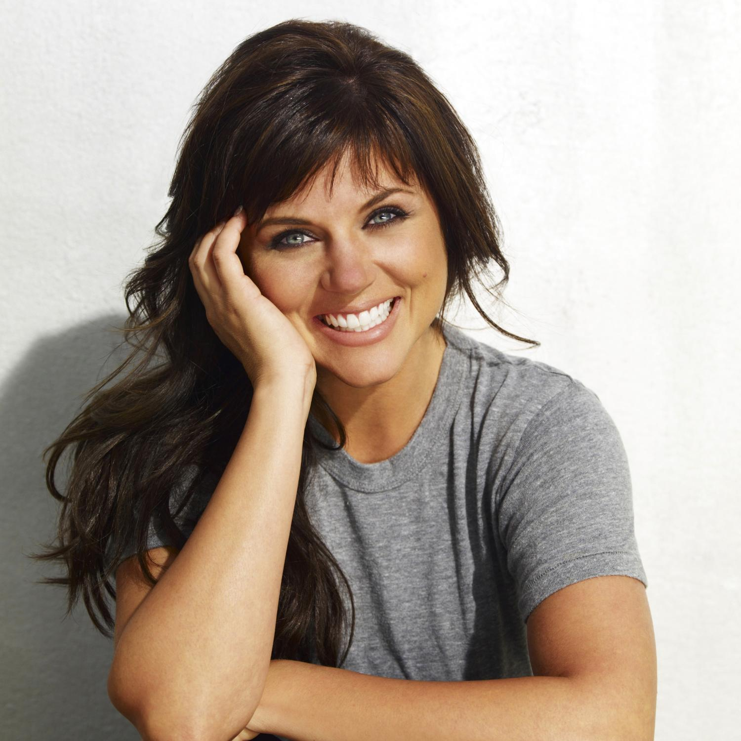 Tiffani Thiessen Wallpapers High Resolution and Quality ...
