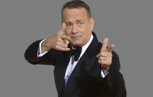 Tom Hanks High Quality Wallpapers