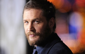 Tom Hardy High Definition Wallpapers