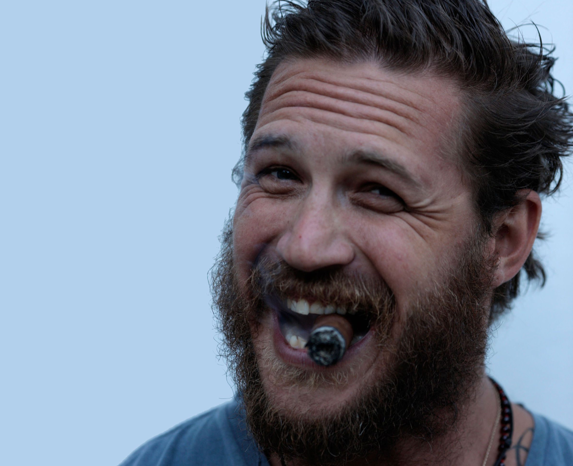 Tom Hardy Wallpapers H...