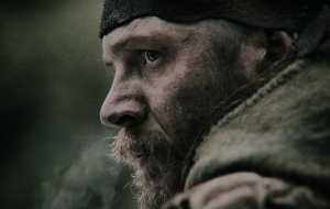 Tom Hardy Full HD
