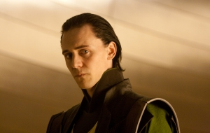 Tom Hiddlesto High Quality Wallpapers