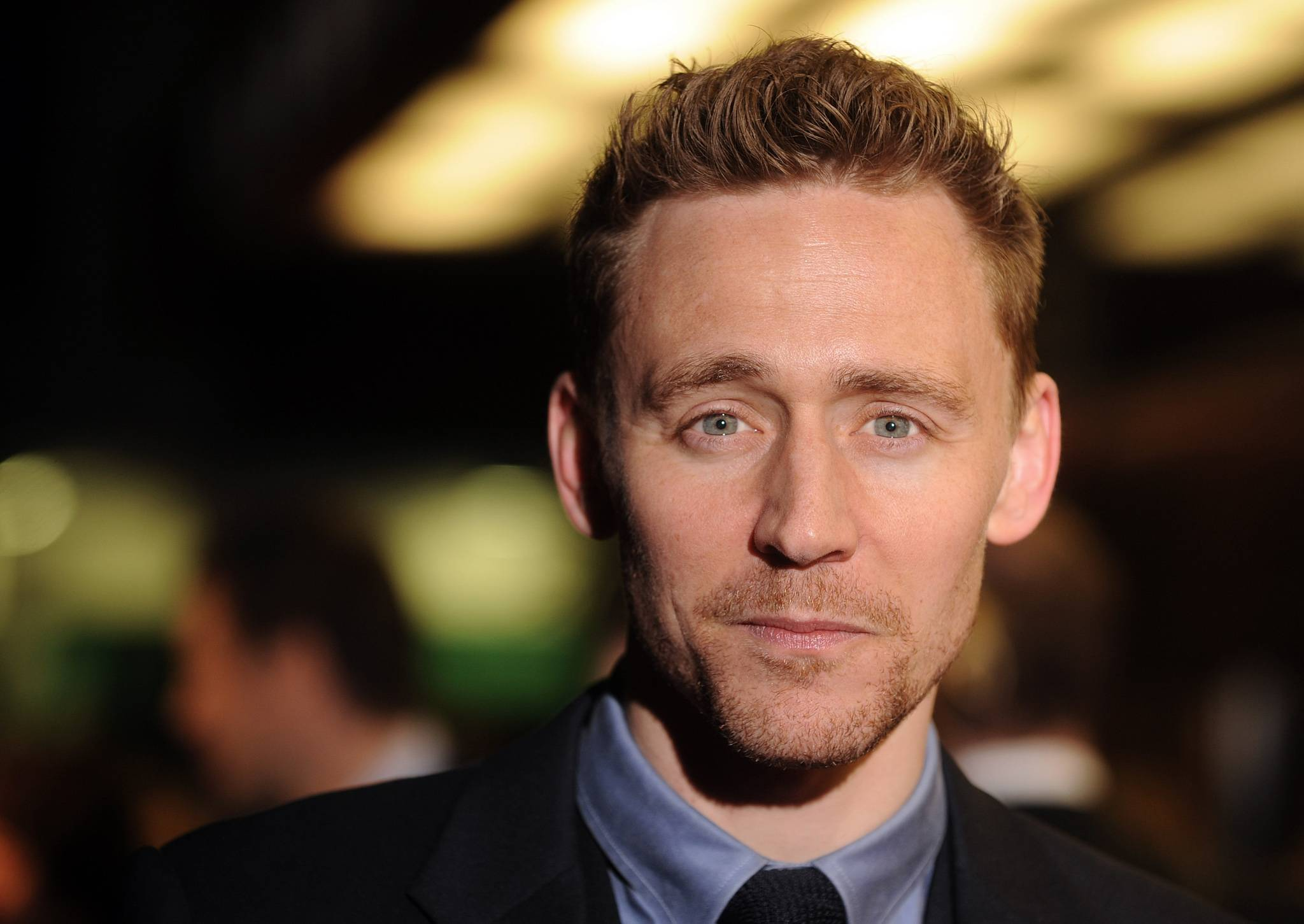 Tom Hiddleston Wallpapers High Resolution And Quality Download