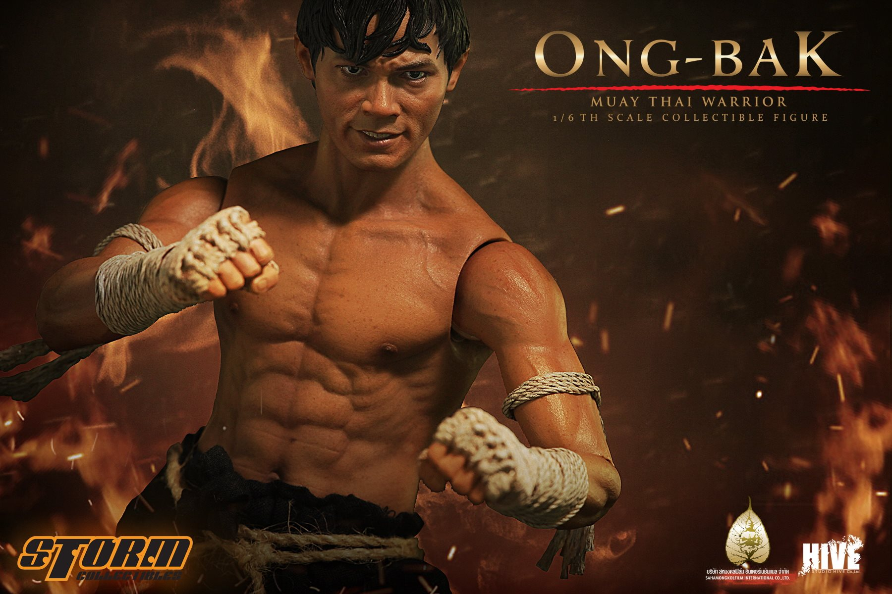 Jaa Simple tony jaa wallpapers high resolution and quality download