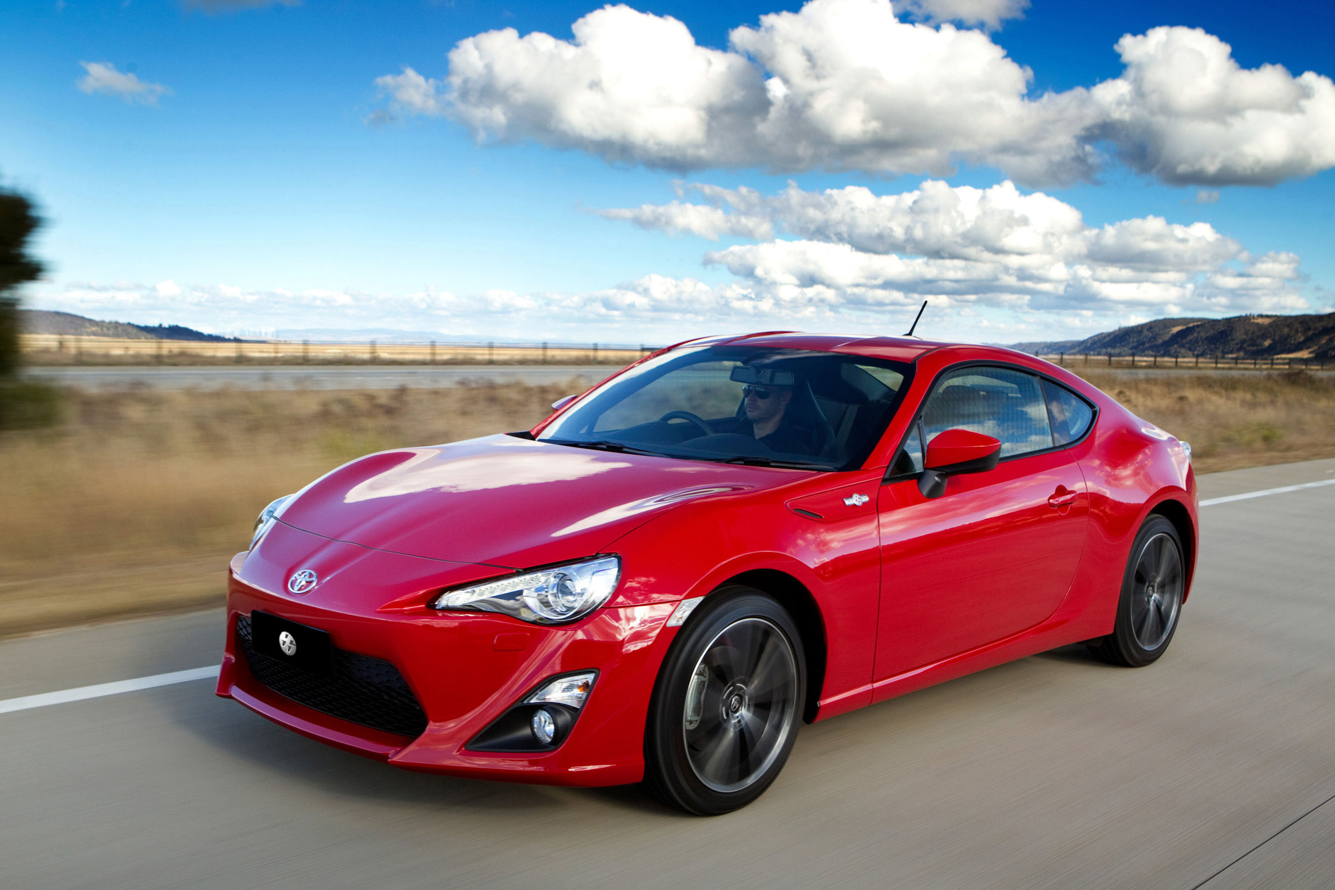 toyota 86 wallpapers high resolution and quality download. Black Bedroom Furniture Sets. Home Design Ideas