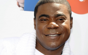 Tracy Morgan Wallpapers