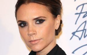 Victoria Beckham Wallpapers HD