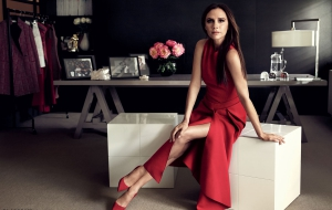 Victoria Beckham Full HD