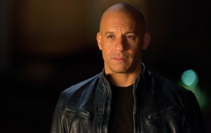 Vin Diesel Wallpapers HD