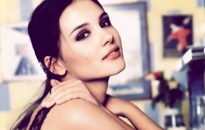 Virginie Ledoyen High Definition