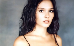 Virginie Ledoyen Wallpapers HD